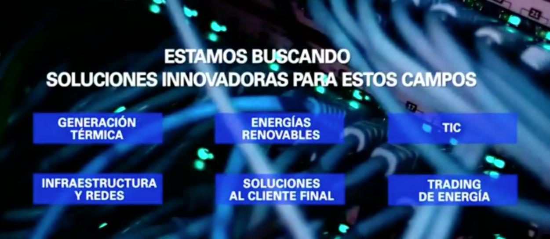 Estrategia de ENEL para la transformación digital en Chile